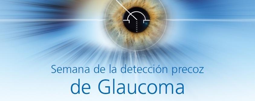 El Centro Oftalmológico Quirón de A Coruña inicia una campaña de revisiones gratuitas para la detección del Glaucoma
