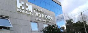 HM Hospitales refuerza sus centros de A Coruña con la incorporación de siete nuevos especialistas