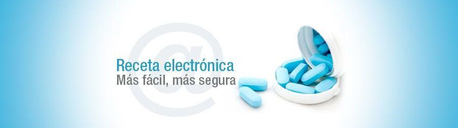 Prescripción Electrónica de Medicación en el Área de Urgencias del Centro Médico El Carmen