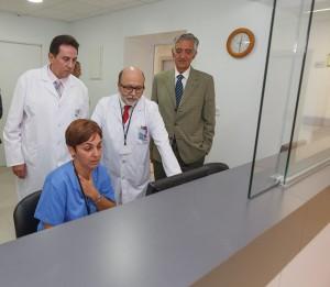 Hospital Juan Cardona