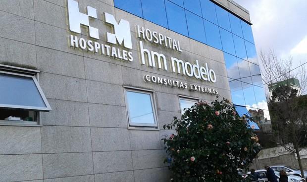 HM Hospitales refuerza sus servicios de Oncología en A Coruña