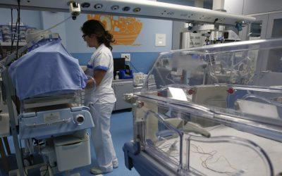 La sanidad privada gallega pone sus recursos a disposición del Sergas