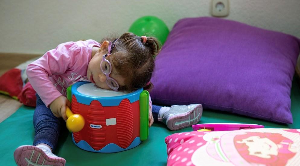 Expertos de Vithas Vigo recomiendan 6 hábitos neurosaludables para cuidar el cerebro de los niños este verano