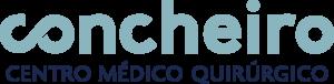 Centro Médico Quirúrgico Concheiro Vigo