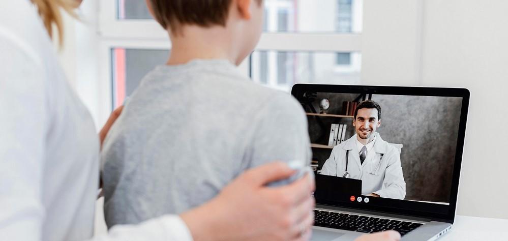 La sanidad privada analiza cómo se transformarán los hospitales con las innovaciones digitales tras el Covid-19